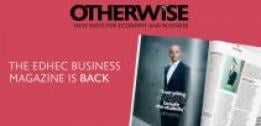 Otherwise#5 : New ways for economy and business