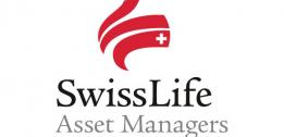 EDHEC-Risk and Swiss Life AM France set up a research chair to analyse the role of real estate in investment solutions
