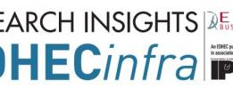 EDHECinfra Research Insights