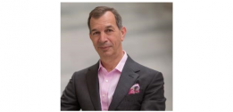 Philippe Léopold-Metzger elected President of the EDHEC Foundation