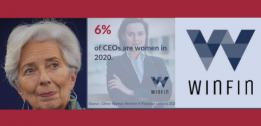 WinFin – The Association of Women in Finance