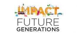 Impact on society, useful research and new learning models:  EDHEC marks its engagement in favour of future generations