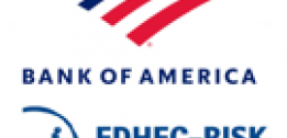 EDHEC-Risk is collaborating with Bank of America to develop new research on goal-based investing