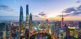 EDHEC GLOBAL MBA ANNOUNCES NEW ACADEMIC EXCHANGE PARTNERSHIP WITH CEIBS MBA IN CHINA