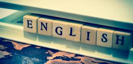 THE CHALLENGES FACING NON-NATIVE SPEAKERS OF ENGLISH WHEN TEACHING IN BUSINESS SCHOOLS