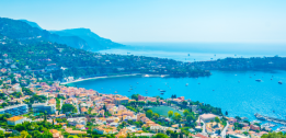 #MyMBAStory - An inspirational and transformative experience in the South of France